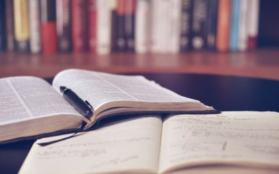 5 SIMPLE STUDY TIPS