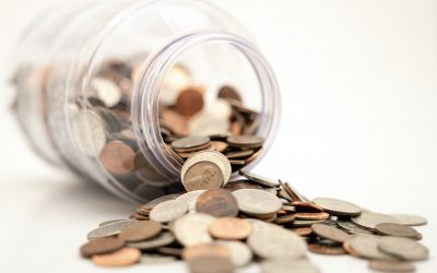 4 TIPS FOR FINANCIAL AWARENESS